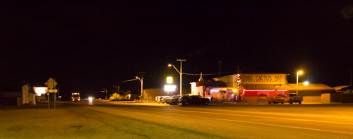 Mule Creek-139