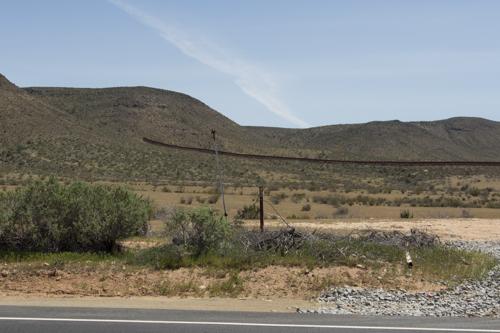 Mule Creek-203