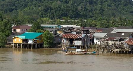 LBB Thailand-12